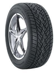 NT-404 Extreme Tires