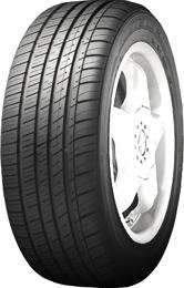 Ecsta LX Platinum Tires