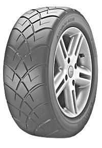 Advan A032R Tires