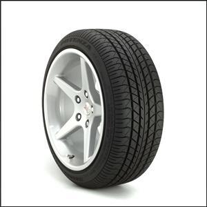 Potenza RE011 Tires